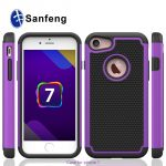 iPhone-7-Coque-Protection-Sanfeng-01