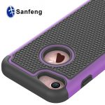 iPhone-7-Coque-Protection-Sanfeng-02