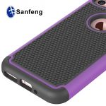 iPhone-7-Coque-Protection-Sanfeng-03