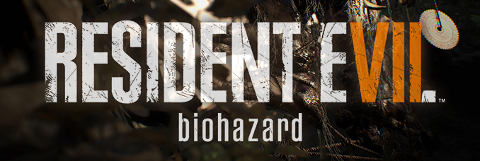 resident-evil-7-date-sortie-video