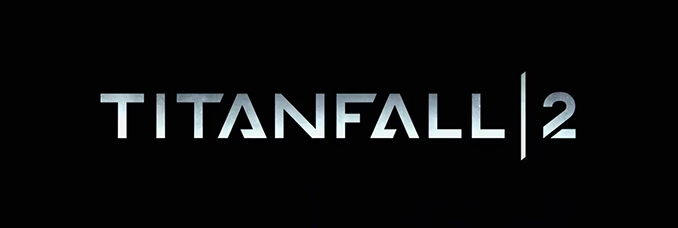titanfall-2-date-sortie-video-gameplay