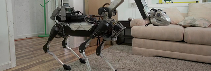 video-robot-spotmini-boston-dynamics