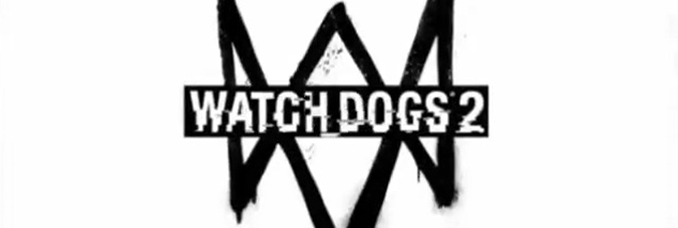 watch-dogs-2-date-sortie-video