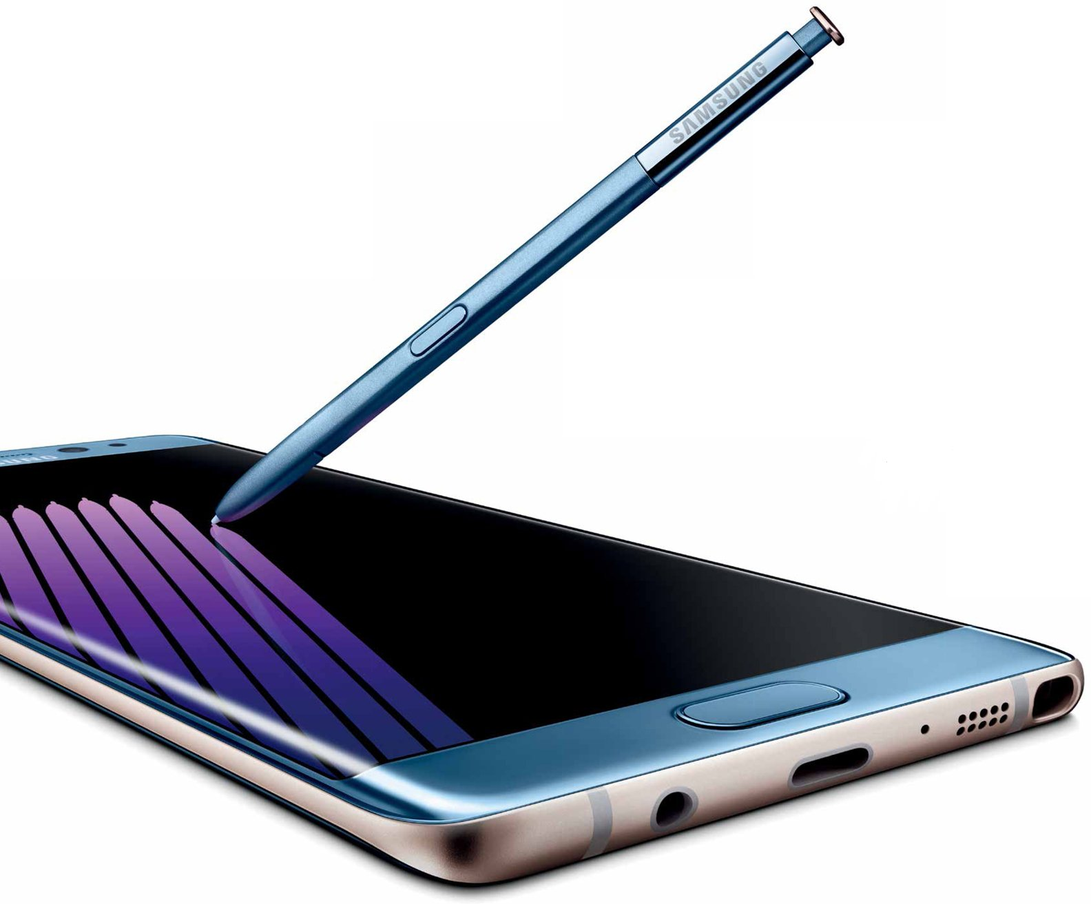 Galaxy-Note6-Presse-Pen
