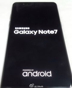 galaxy-note7-boot