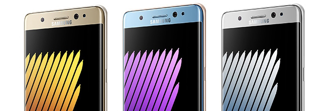 galaxy-note7-presse-couleurs