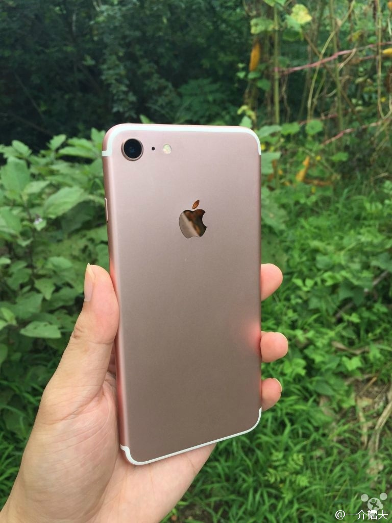 Buy iPhone 7 and iPhone 7 Plus - Apple