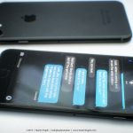 iphone-7-noir-hajek-03