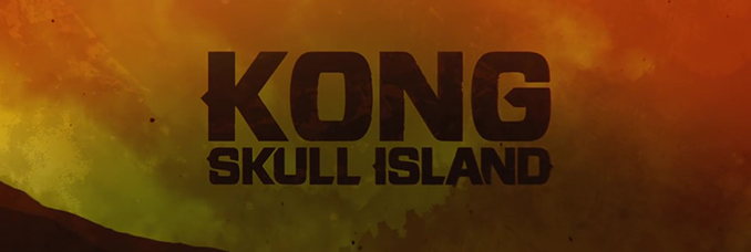 king-kong-skull-island-bande-annonce