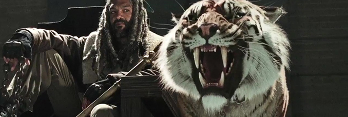 the-walking-dead-saison-7-episode-1-date-bande-annonce