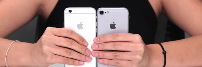 video-iphone7-maquette
