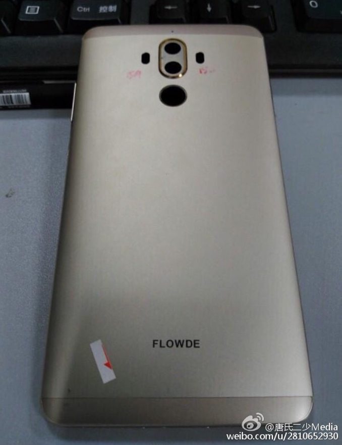 huawei-mate-9-photo-coque-01