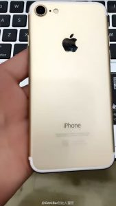 iphone-7-photos-prototype-fonctionnel-02