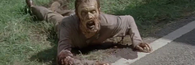 walking-dead-saison-7-episode-1-extrait
