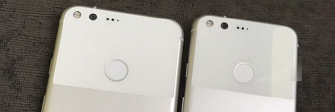 google-pixel-xl-blanc-date-prix-photos