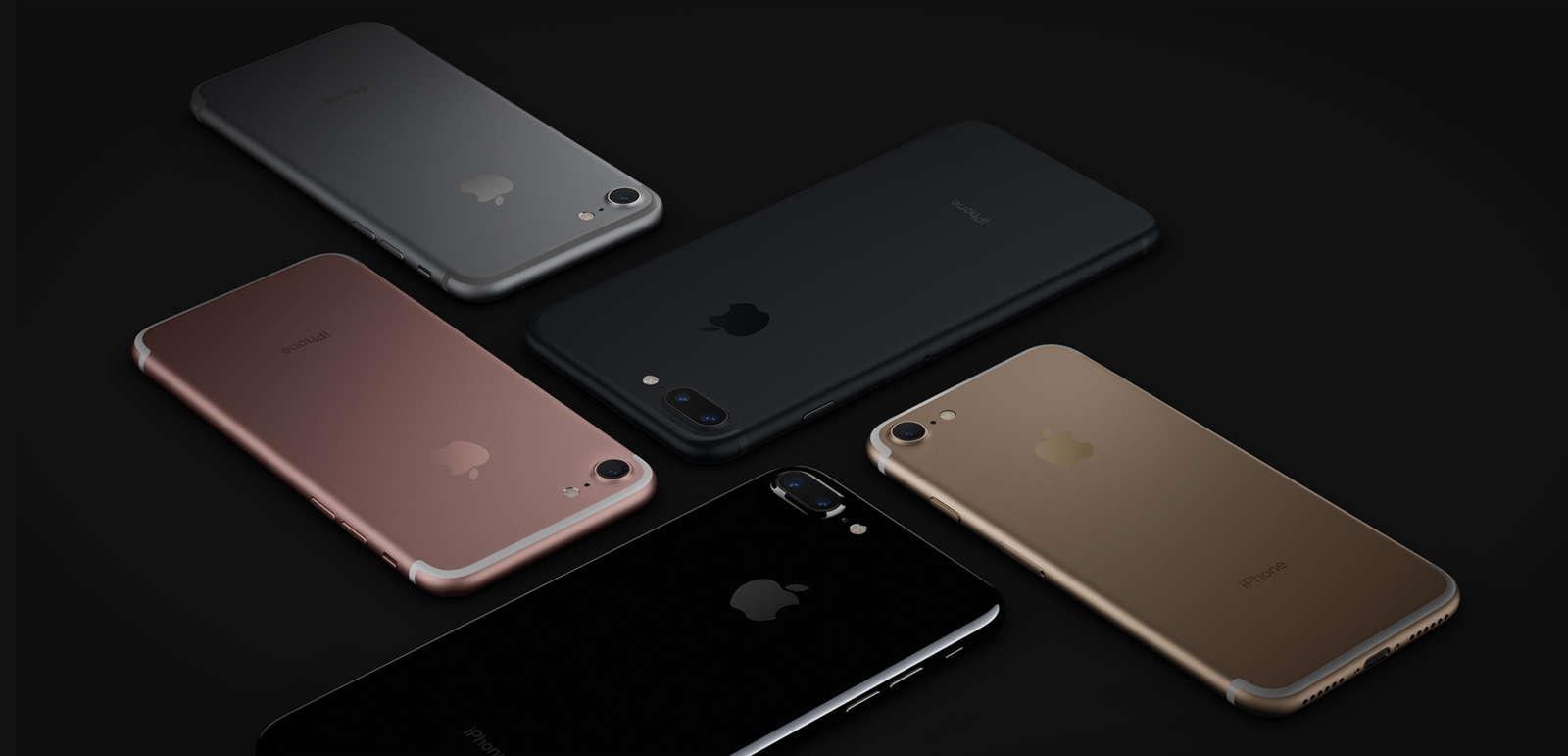 iphone-7-iphone-7-plus-couleurs