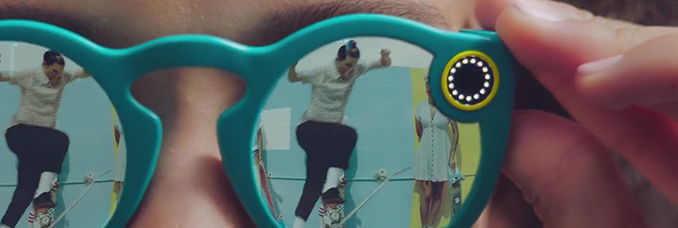 lunettes-snapchat-video-prix-date-sortie