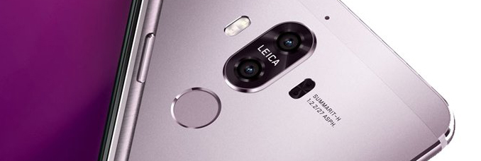 huawei-mate-9-photo-presse