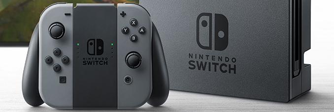 nouvelle-console-nintendo-switch-date-sortie