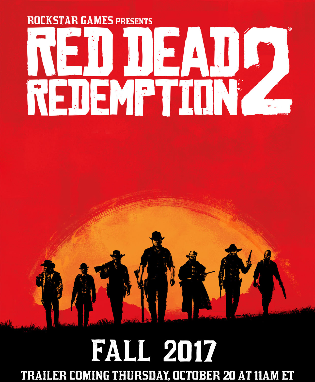 red-dead-redemption-2-date-sortie-video-officiel
