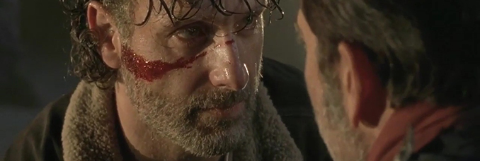 the-walking-dead-saison-7-episode-1-extrait-victime