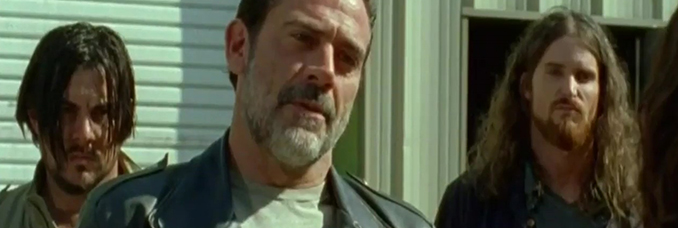 the-walking-dead-saison-7-episode-2-bande-annonce-extrait-the-well