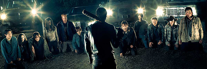 the-walking-dead-saison-8-confirmee
