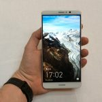 huawei-mate-9-photo-05