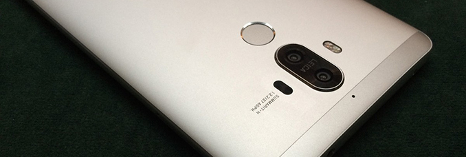 huawei-mate-9-photos