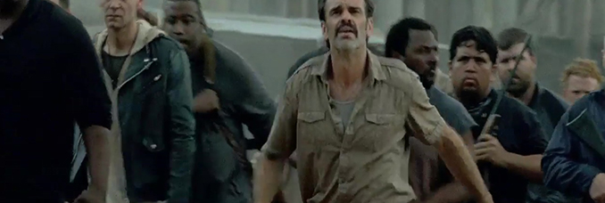 the-walking-dead-saison-7-episode-5-bande-annonce