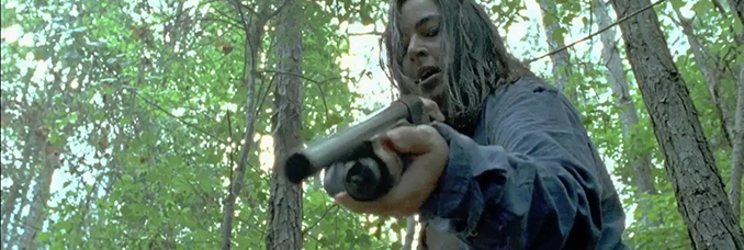 the-walking-dead-saison-7-episode-6-bande-annonce
