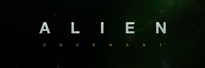alien-covenant-extrait