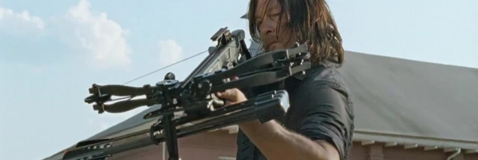the-walking-dead-saison-7-episode-10-bande-annonce-new-best-friends