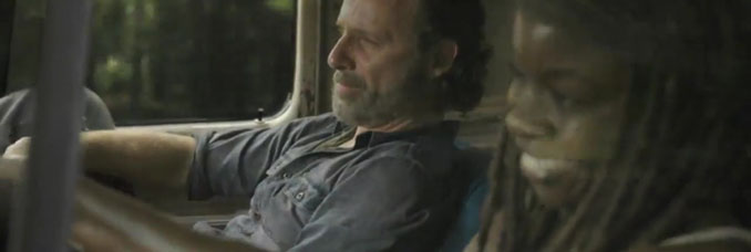 walking-dead-saison-7-episode-12-bande-annonce-say-yes