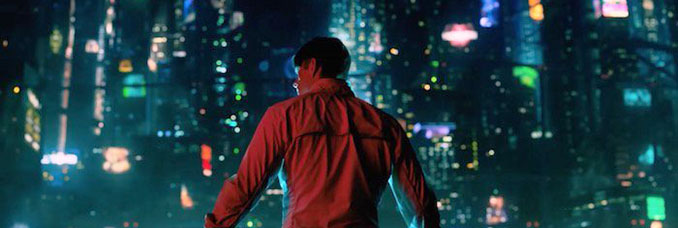 altered-carbon-nouvelle-bande-annonce-serie-fantastique-netflix