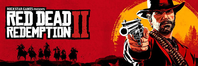 red-dead-redemption-2-nouvelle-video-de-promotion-date-de-sortie