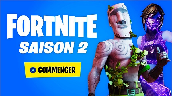 fortnite saison 12
