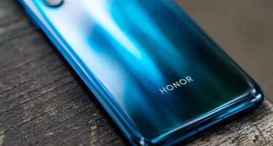 Honor-X10 max-5G