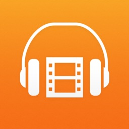 application musique iphone