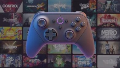 Photo de Amazon Luna : tout savoir sur le service de Cloud Gaming d'Amazon