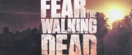Fear the Walking Dead Saison 1 : Date de diffusion et premier trailer !