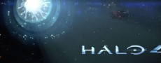 Le point sur Halo 4