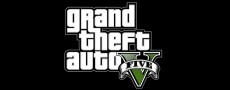 Voici le premier trailer officiel de « GTA V » !!!