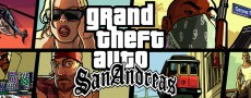 Un comparatif en mode copié/collé entre « GTA V » et « San Andreas »