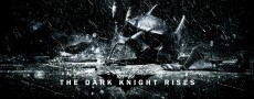 Version HD du nouveau trailer de « The Dark Knight Rises »