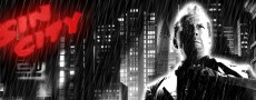 Sin City 2 – A Dame To Kill For : La suite de Sin City enfin confirmée !