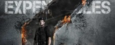 The Expendables 2 : le trailer à  la testostérone