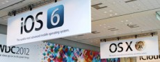 Apple WWDC 2012 : Un point sur les rumeurs en attendant la Keynote