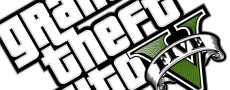 GTA 5 : Il sera bien question de GTA V durant la GamesCom 2012 !