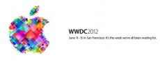 Apple annonce officiellement la Keynote de la WWDC 2012